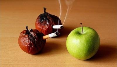smoking2l