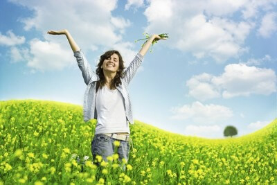 Здоровье и растительная пища