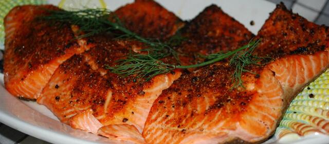 блюда снижения холестерина
