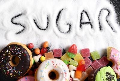 Избегайте добавления сахара