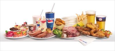 Недостаток питательных веществ