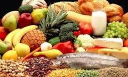 Правильное питание не значить дорого