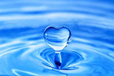 water-heart9