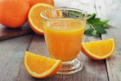 Ограничивать потребление кислых продуктов в сбалансированном питании