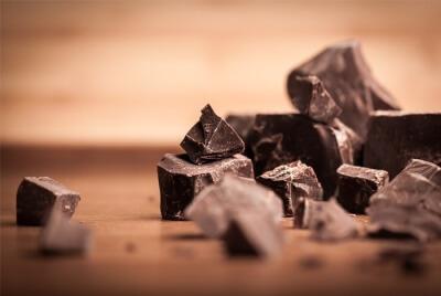 Выбирайте шоколад мудро
