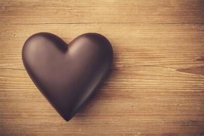 Защищает ваше сердце