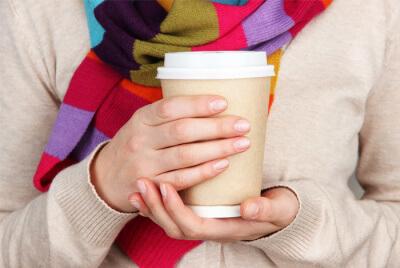 Действительно ли кофеин является настоящей пагубной привычкой?
