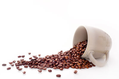 Симптомы похмелья от кофеина.