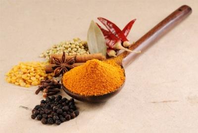 Лучший источник антиоксидантов